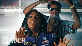 Download Kamaiyah - ″Fuck It Up″ ft. YG Video