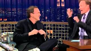 Download Norm Macdonald's ″Sully Sullenberger: Airport Pilot″ - 2/10/09 Video