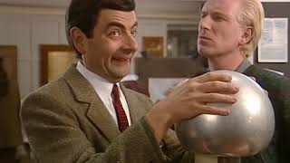 Download Mr Bean | Episode 11 | Original Version | Classic Mr Bean Video