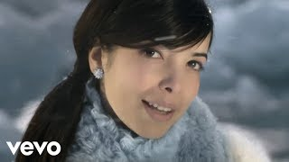 Download Indila - Love Story Video