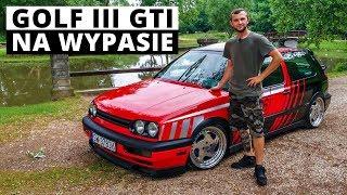 Download VW Golf 3 GTI - Full bajera Video