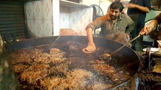 Download Qasim Chapli Kabab, Rashakai Mardan | Mardan Chapli Kabab | Qasim Kabab | Rashakai Chapli Kabab Video