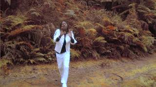 Download Stonebwoy - My Name (Music Video) Video
