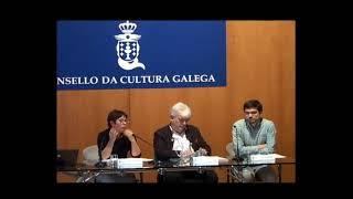 Download A Habana galega: historia e memorias cruzadas, 4 Video