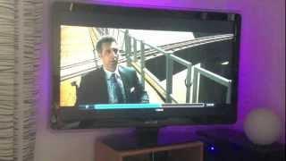 Download AppleTV mit 1080p Support und AirPlay-Mirroring Video