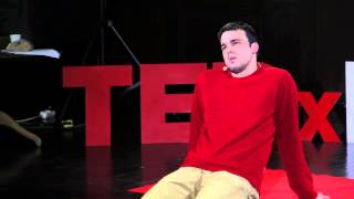Download Blejologija: Bojan Kolopic at TEDxBanjaluka Video