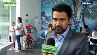 Download Exhibición de jerseys de Nairo Quintana en Medellín Video