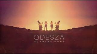 Download ODESZA - Summer's Gone (full album) Video