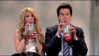 Download Kristen Wiig's Funniest SNL Characters Video