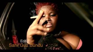 Download SANTANA CITY. SIERRA LEONE Video