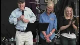 Download Cindy McCain In A Pageant? Video