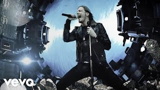 Download DragonForce - Ashes of the Dawn Video