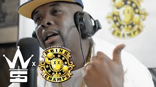 Download Memphis Bleek Recalls Trying To Warn Dame Dash Before His Split With Jay Z! Video