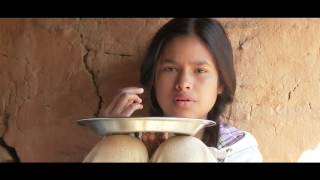 Download Documentary-Movie based on Human Trafficking 'Juneli-The light' (Shakti Samuha) Video