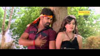 Download Aara Jila Ghar Ba - Aandhi Toofan - Bhojpuri Hot Song 2014 Video