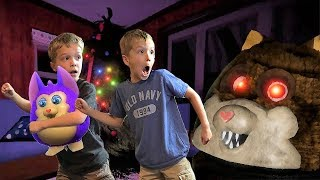 Download MAMA Loves You! Tattletail Twin Toys Kids Jumpscare Video