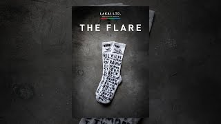 Download The Flare Video
