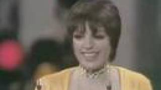 Download Liza Minnelli Wins Best Actress: 1973 Oscars Video