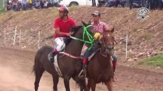 Download Carreras de Caballos en San Miguelito 09 Septiembre 2018 Video