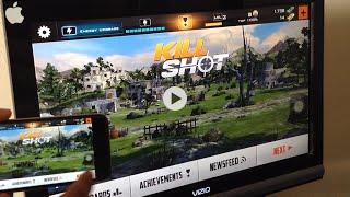 Download Como Conectar mi iPhone a la Television ( Facil y Rapido ) Video