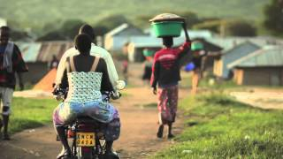 Download How to make a video for non-profits (created for GlobalGiving) Video