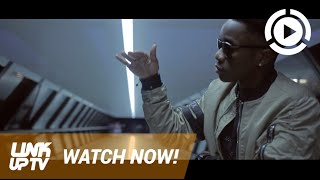Download Tinchy Stryder - Made It (Prod. Maniac) | Link Up TV Video