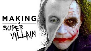 Download The Dark Truth Behind Heath Ledger's Joker Video
