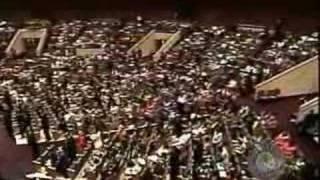 Download Bishop G.E.Patterson - No God Like Our God Video