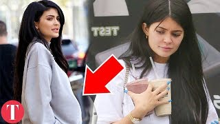 Download 10 Lies About Kylie Jenner That Turned Out To Be True Video