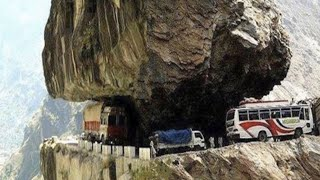 Download 5 Most DANGEROUS Tourist Destinations In The World! Video