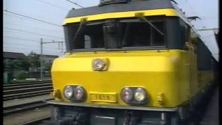Download Energiezuinig rijden anno 1990 Video