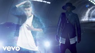 Download will.i.am - #thatPOWER ft. Justin Bieber Video