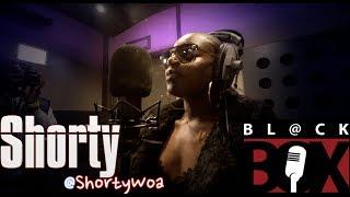Download Shorty | BL@CKBOX (4k) S12 Ep. 132 Video
