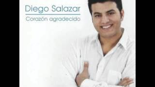 Download 01-Diego Salazar - Manantial de vida Video