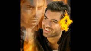 Download Turgay Basyayla - Kerimoglu Zeybegi (ÖZel Yapım) Video