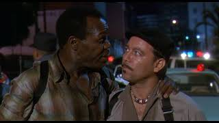 Download Predator 2 - Trailer Video
