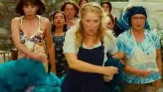 Download Dancing Queen - Mamma Mia Video