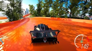 Download Forza Hot Wheels - Part 13 - THE END (Huge Goliath Race) Video