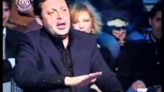 Download Brignano in Banca NDP 27 03 2009.mp4 Video