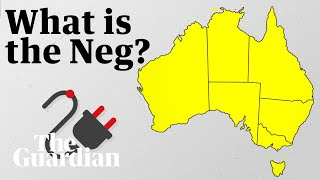 Download What is the national energy guarantee? Video