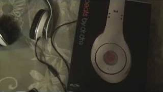 Download FULL Fake Studio Beats by Dr. Dre sound test and Review Video