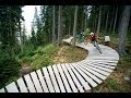 Download 2014: First full ride on Gotschna Freeride Davos Klosters Video