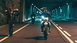 Download SUPERMOTO: LIKE NOTHING ELSE! Video