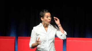 Download Public Speaking: How to make your message matter | Laura Penn | TEDxHSG Video