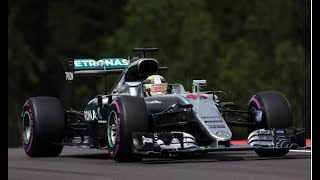 Download The tech of Formula 1 - BBC Click Video