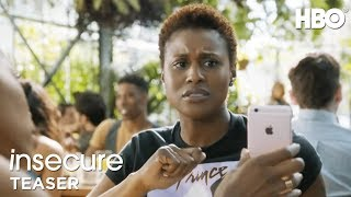 Download Insecure Episode 2 Preview (HBO) Video