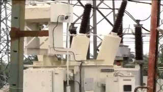 Download Impact of Nigeria's power sector reforms Video