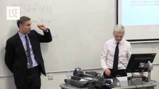 Download GV311 (2013/14) Week 1: Introduction to British Government Video