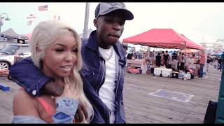 Download Quando Rondo - Why We Can't Video