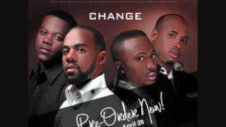 Download pastor tim rogers and the fellas change Video